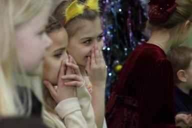 Дед Мороз_2015 (16)