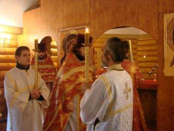 Геориевский храм 062