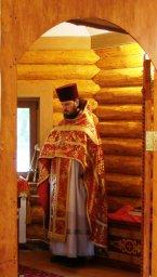 Геориевский храм 092