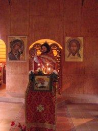 Геориевский храм 009